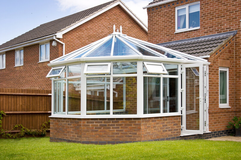 Do You Need Planning Permission for a Conservatory in Lincoln Lincolnshire