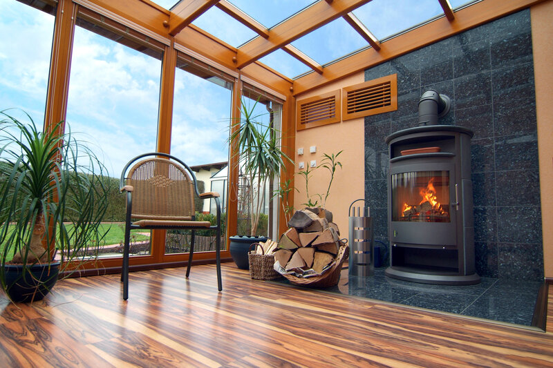 Conservatory Prices in Lincoln Lincolnshire