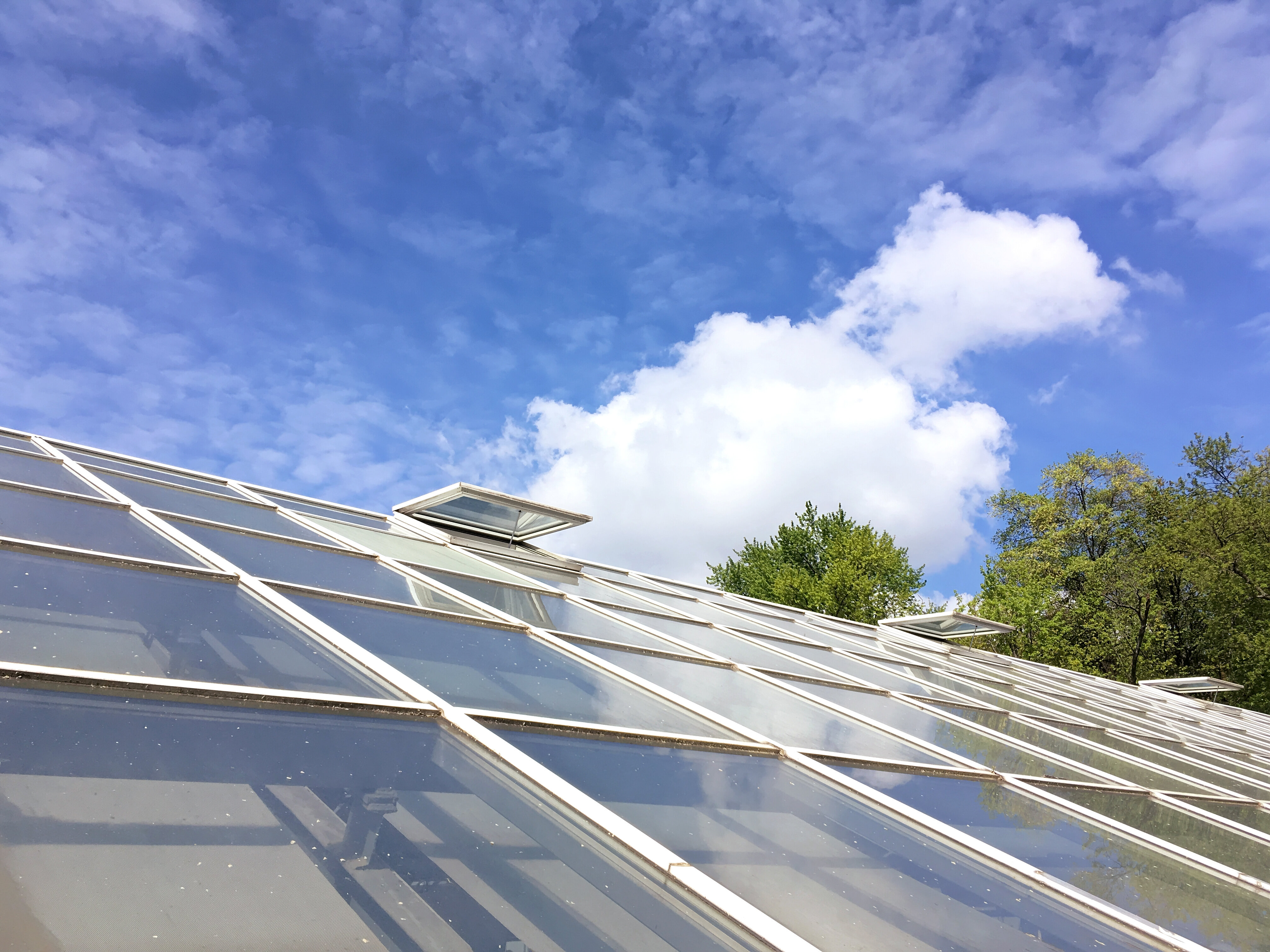 Conservatory Roofing Lincoln Lincolnshire